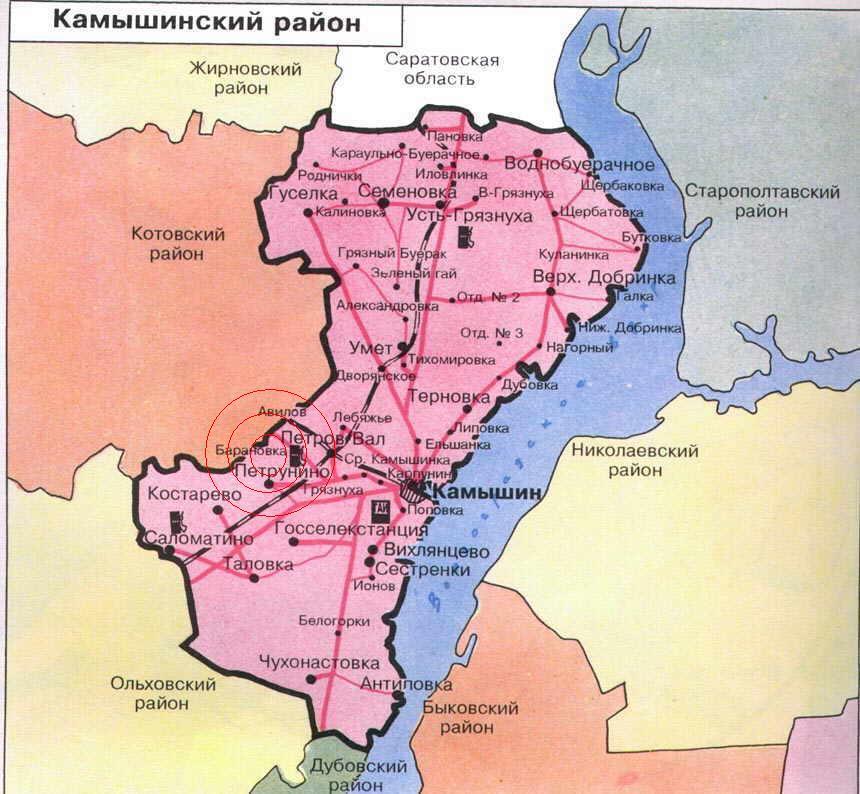 прогноз клева в караваинке в волгоградской области